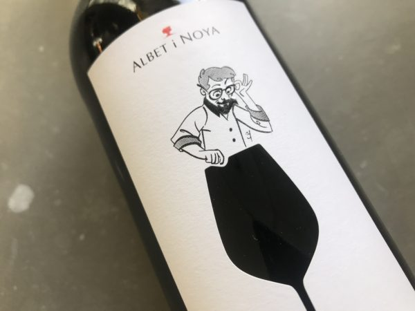 God vin til prisen – Netto