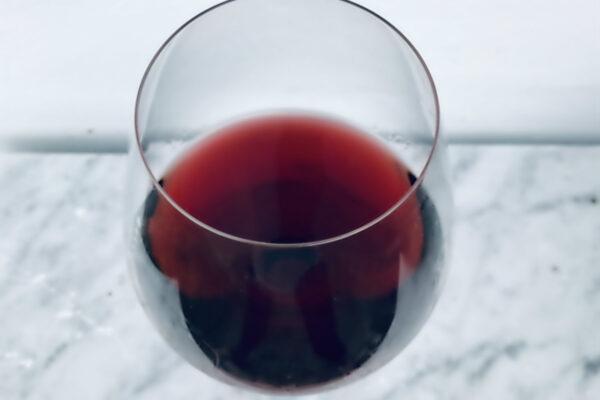 Lækker Pinot Noir under 300 kroner