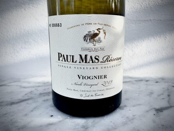 Remas vidunder af en hvidvin