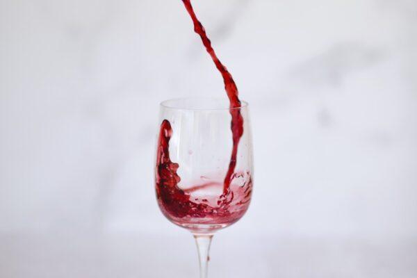 Himmelsk Pinot Noir fra Oregon & Californien