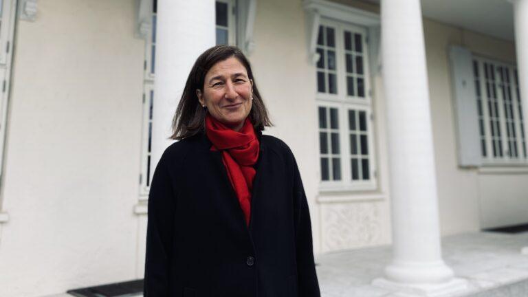 Rita Laranjonha