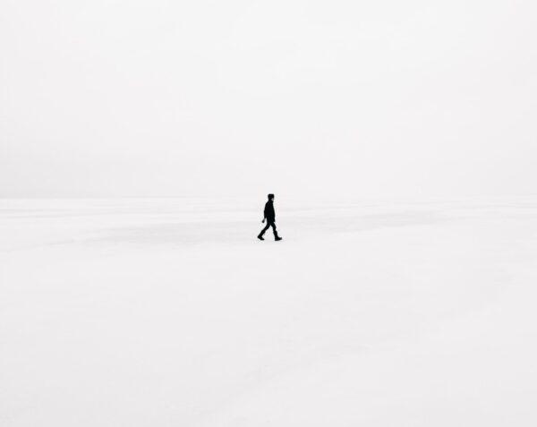 Hvid januar