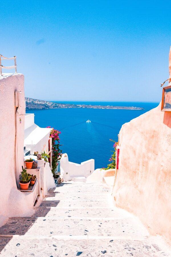 Græsk vin